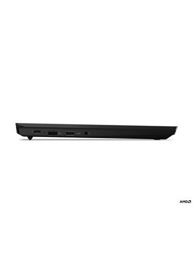 """Lenovo ThinkPad E15 Gen2 AMD 20T8S0AGTXZ14 R7 4700U 24GB 1TB+512GB SSD Fdos 15.6"""" FHD Renkli"""